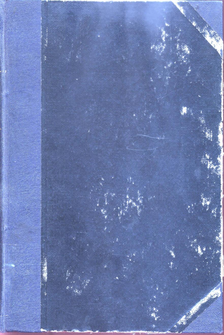 PFLANZENREICH HEFT.45-46