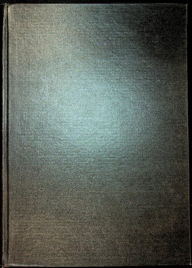 FLORA IRANICA NO.108-121